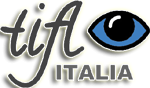 logo Tifloitalia